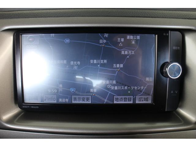 「トヨタ」「bB」「ミニバン・ワンボックス」「滋賀県」の中古車17