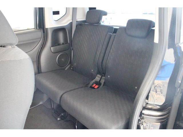 「ホンダ」「N-BOX」「コンパクトカー」「滋賀県」の中古車25