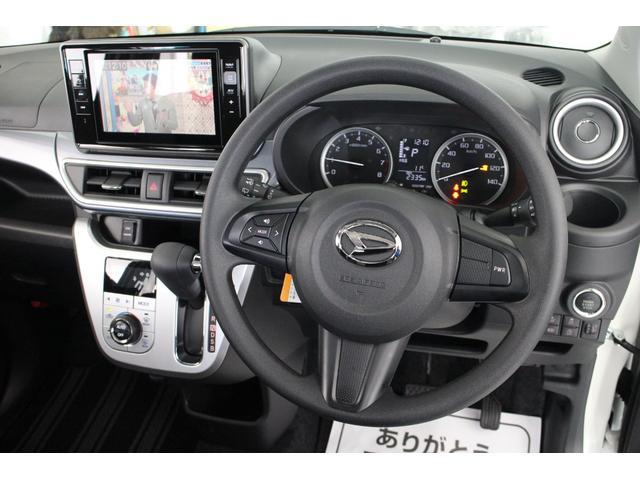 「ダイハツ」「キャスト」「コンパクトカー」「滋賀県」の中古車15