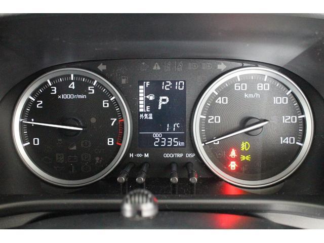 「ダイハツ」「キャスト」「コンパクトカー」「滋賀県」の中古車16