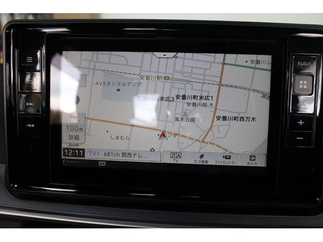「ダイハツ」「キャスト」「コンパクトカー」「滋賀県」の中古車17