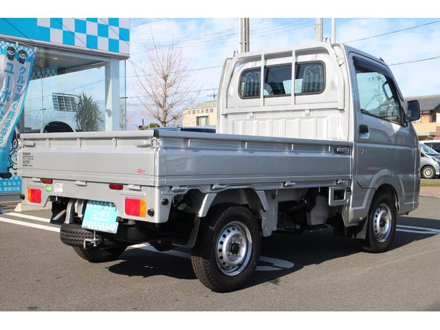 「日産」「NT100クリッパー」「トラック」「滋賀県」の中古車5