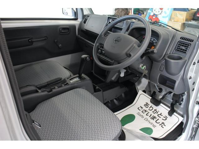 「日産」「NT100クリッパー」「トラック」「滋賀県」の中古車12