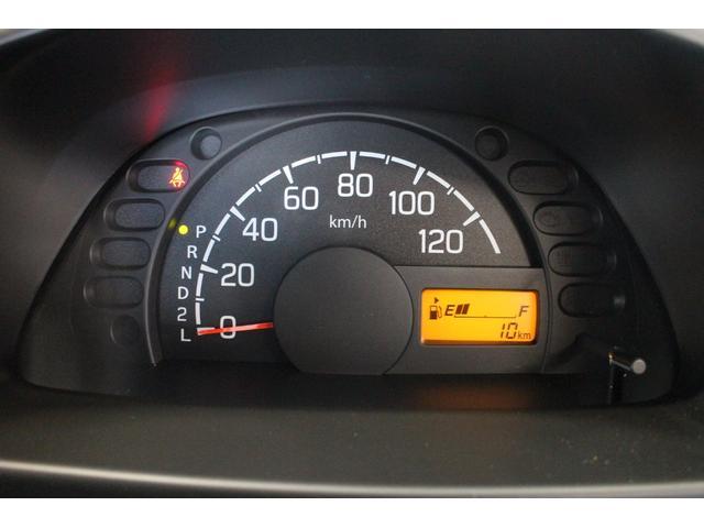 「日産」「NT100クリッパー」「トラック」「滋賀県」の中古車14