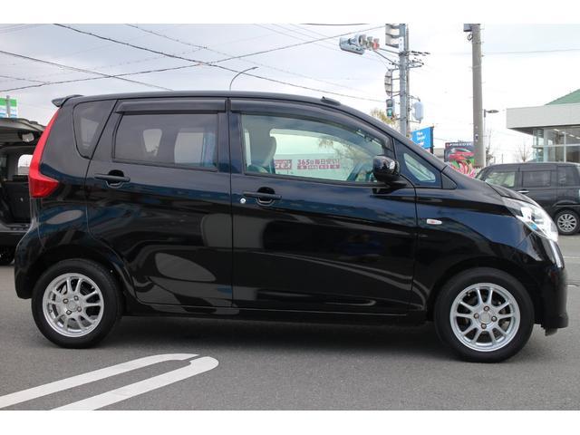 「日産」「デイズ」「コンパクトカー」「滋賀県」の中古車5