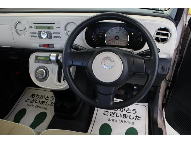 「ダイハツ」「ミラココア」「軽自動車」「滋賀県」の中古車12