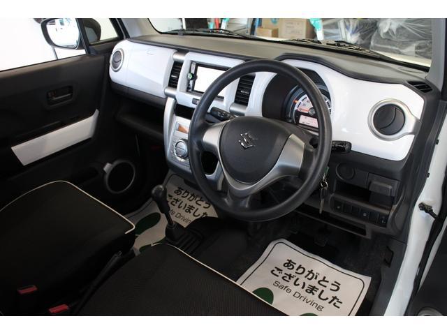 「スズキ」「ハスラー」「コンパクトカー」「滋賀県」の中古車9