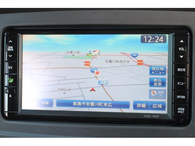 「ダイハツ」「アトレーワゴン」「コンパクトカー」「滋賀県」の中古車12