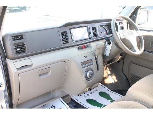 「ダイハツ」「アトレーワゴン」「コンパクトカー」「滋賀県」の中古車17