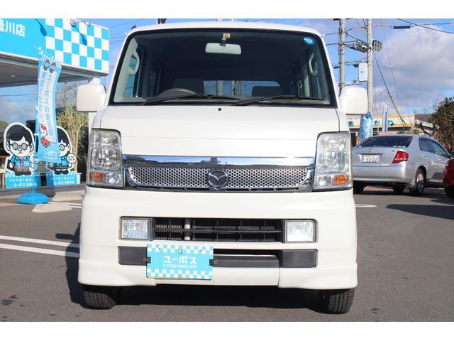 「マツダ」「スクラムワゴン」「コンパクトカー」「滋賀県」の中古車3