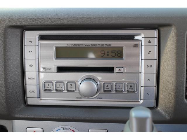 「マツダ」「スクラムワゴン」「コンパクトカー」「滋賀県」の中古車14
