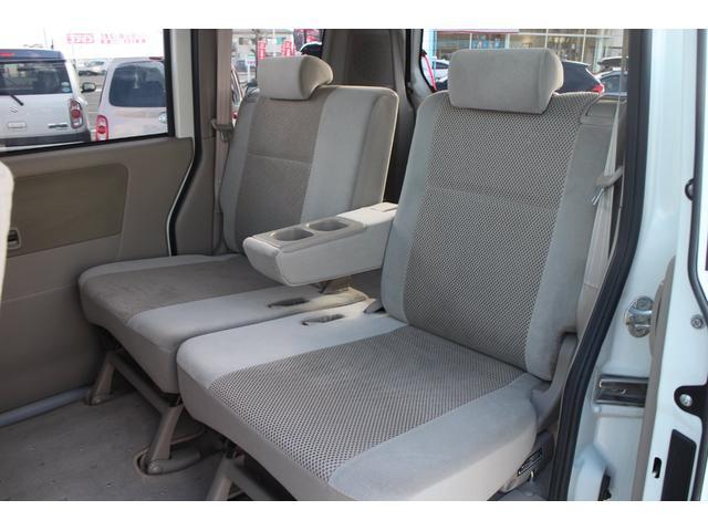 「マツダ」「スクラムワゴン」「コンパクトカー」「滋賀県」の中古車22