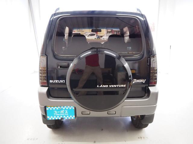 「スズキ」「ジムニー」「コンパクトカー」「滋賀県」の中古車5