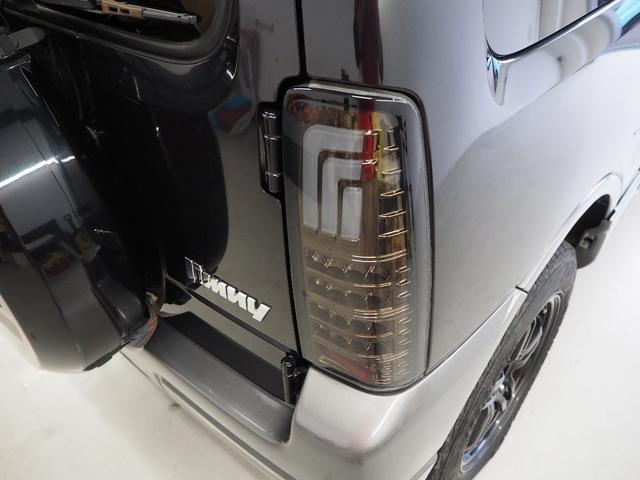 「スズキ」「ジムニー」「コンパクトカー」「滋賀県」の中古車7