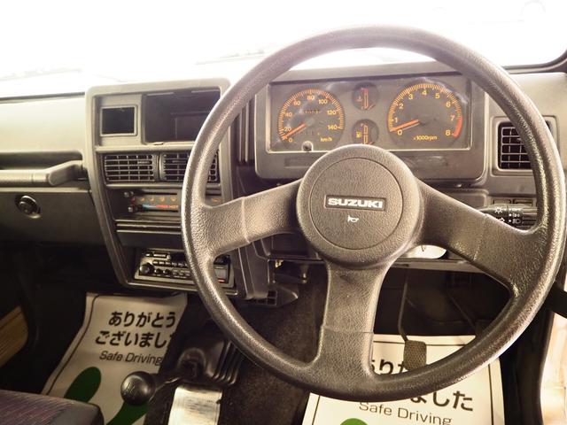 「スズキ」「ジムニー」「コンパクトカー」「滋賀県」の中古車20