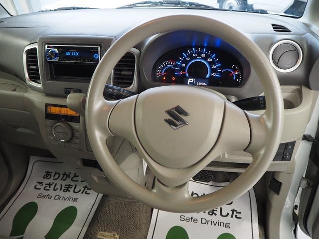 「スズキ」「スペーシア」「コンパクトカー」「滋賀県」の中古車10