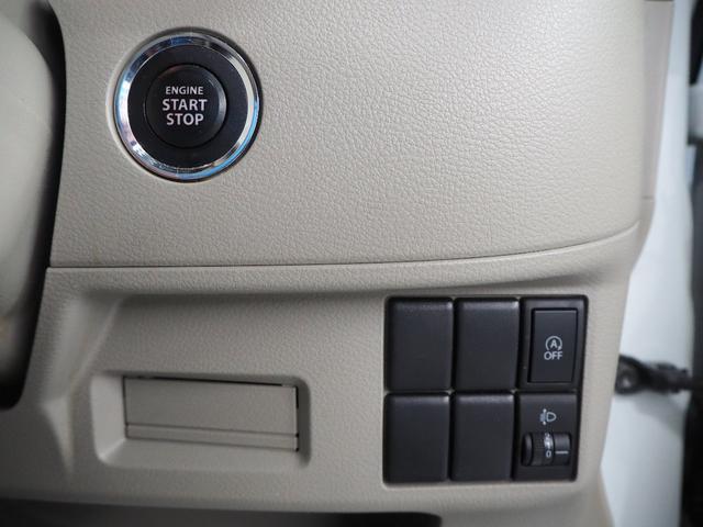 「スズキ」「スペーシア」「コンパクトカー」「滋賀県」の中古車15