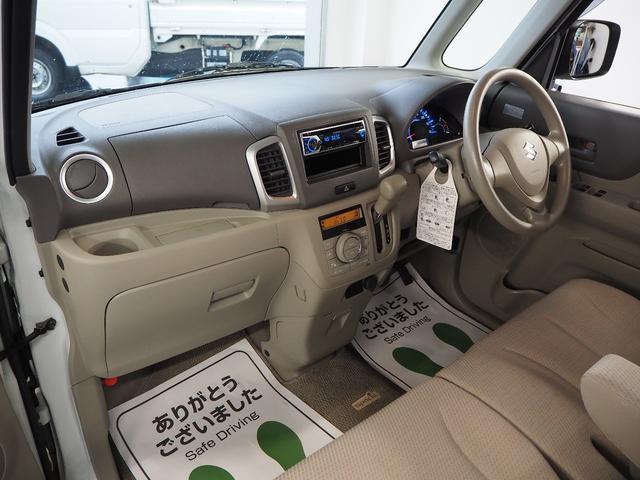 「スズキ」「スペーシア」「コンパクトカー」「滋賀県」の中古車19