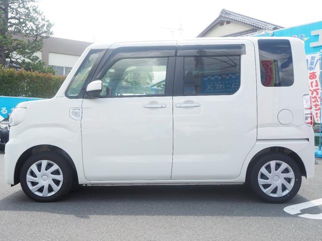 「ダイハツ」「ウェイク」「コンパクトカー」「滋賀県」の中古車9