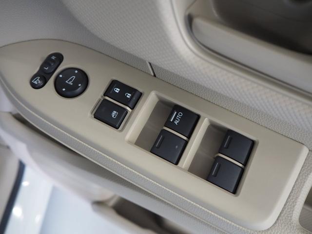 「ホンダ」「N-BOX」「コンパクトカー」「滋賀県」の中古車21
