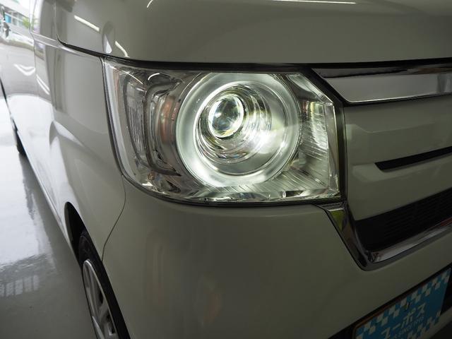 「ホンダ」「N-BOX」「コンパクトカー」「滋賀県」の中古車31