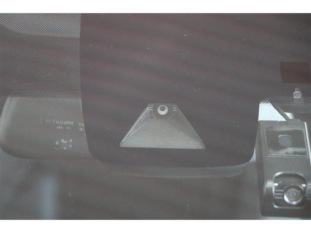 Aツーリングセレクション フルセグ DVD再生 ミュージックプレイヤー接続可 バックカメラ 衝突被害軽減システム ETC ドラレコ LEDヘッドランプ ワンオーナー 記録簿(12枚目)