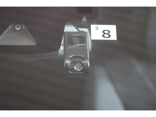 Aツーリングセレクション フルセグ DVD再生 ミュージックプレイヤー接続可 バックカメラ 衝突被害軽減システム ETC ドラレコ LEDヘッドランプ ワンオーナー 記録簿(13枚目)