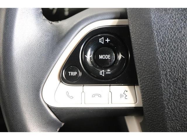 Aツーリングセレクション フルセグ DVD再生 ミュージックプレイヤー接続可 バックカメラ 衝突被害軽減システム ETC ドラレコ LEDヘッドランプ ワンオーナー 記録簿(16枚目)