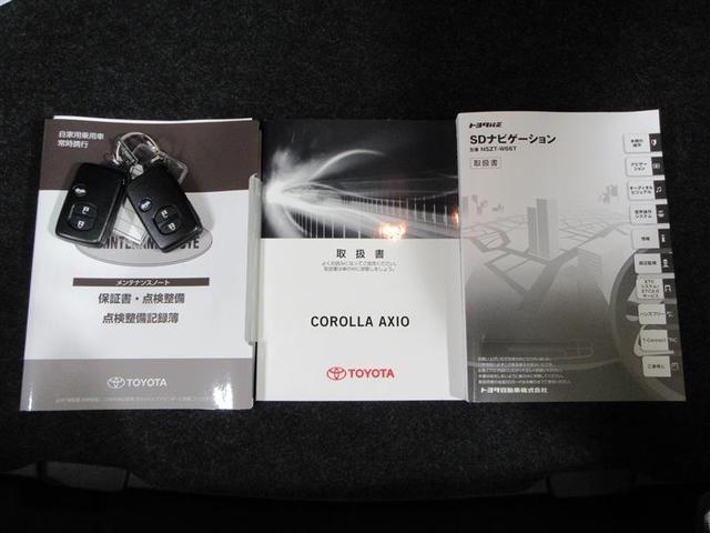 ハイブリッドG 50リミテッド フルセグ DVD再生 ミュージックプレイヤー接続可 バックカメラ ETC LEDヘッドランプ ワンオーナー 記録簿(20枚目)