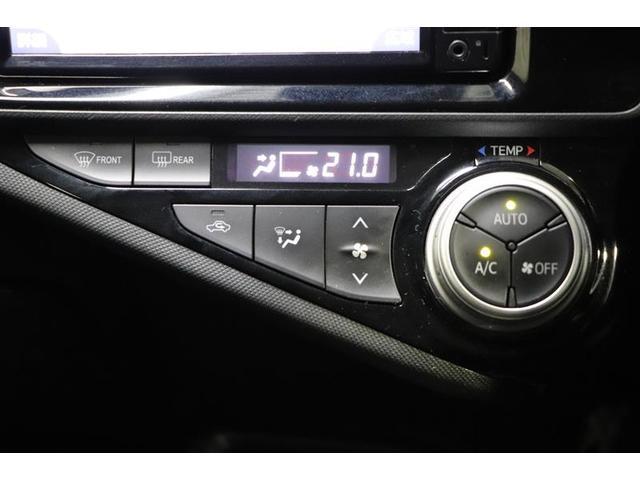 「トヨタ」「アクア」「コンパクトカー」「滋賀県」の中古車8