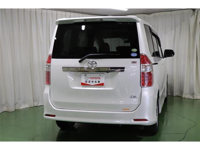 Si サンルーフ ETC 電動スライドドア HIDヘッドライト 乗車定員8人 3列シート ワンオーナー 記録簿(3枚目)