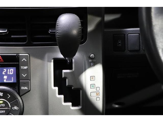 Si サンルーフ ETC 電動スライドドア HIDヘッドライト 乗車定員8人 3列シート ワンオーナー 記録簿(8枚目)