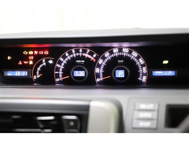 Si サンルーフ ETC 電動スライドドア HIDヘッドライト 乗車定員8人 3列シート ワンオーナー 記録簿(13枚目)