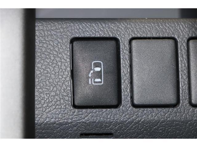 Si サンルーフ ETC 電動スライドドア HIDヘッドライト 乗車定員8人 3列シート ワンオーナー 記録簿(15枚目)