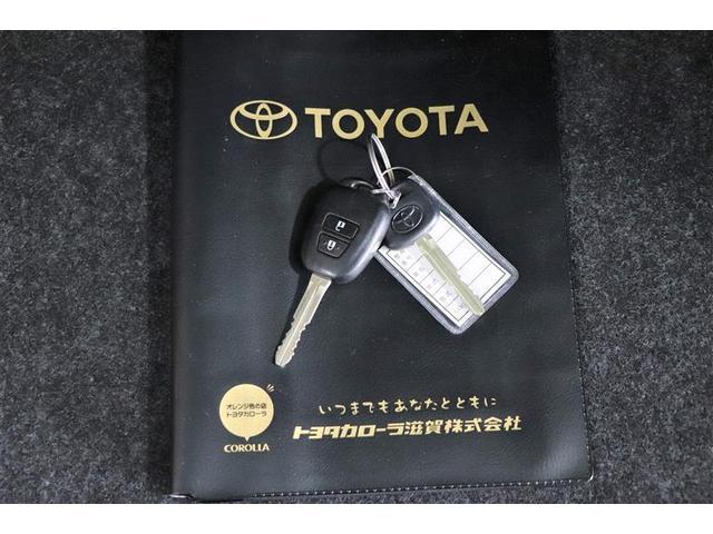 「トヨタ」「ラクティス」「ミニバン・ワンボックス」「滋賀県」の中古車19