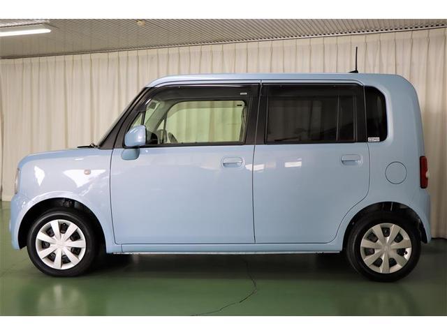 「ダイハツ」「ムーヴコンテ」「コンパクトカー」「滋賀県」の中古車2