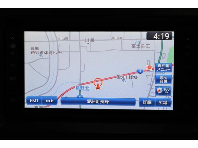 「ダイハツ」「ムーヴコンテ」「コンパクトカー」「滋賀県」の中古車6