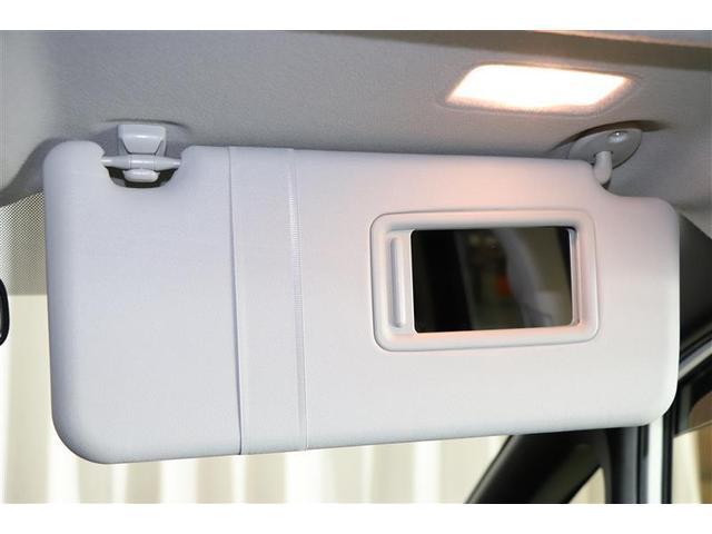 X フルセグ DVD再生 ミュージックプレイヤー接続可 バックカメラ 衝突被害軽減システム ETC 電動スライドドア LEDヘッドランプ ウオークスルー 乗車定員7人 3列シート ワンオーナー 記録簿(14枚目)