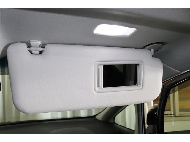 2.5Z Aエディション サンルーフ フルセグ DVD再生 ミュージックプレイヤー接続可 後席モニター バックカメラ 衝突被害軽減システム ETC 両側電動スライド LEDヘッドランプ 乗車定員7人 3列シート ワンオーナー(13枚目)