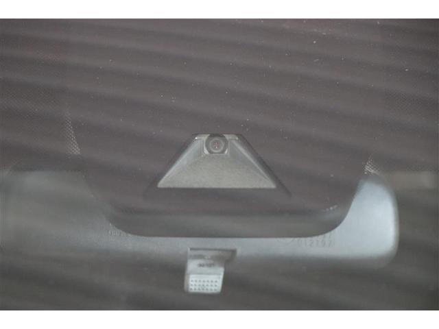 2.5Z Aエディション サンルーフ フルセグ DVD再生 ミュージックプレイヤー接続可 後席モニター バックカメラ 衝突被害軽減システム ETC 両側電動スライド LEDヘッドランプ 乗車定員7人 3列シート ワンオーナー(15枚目)