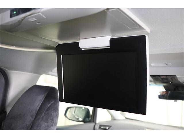 2.5Z Aエディション サンルーフ フルセグ DVD再生 ミュージックプレイヤー接続可 後席モニター バックカメラ 衝突被害軽減システム ETC 両側電動スライド LEDヘッドランプ 乗車定員7人 3列シート ワンオーナー(17枚目)