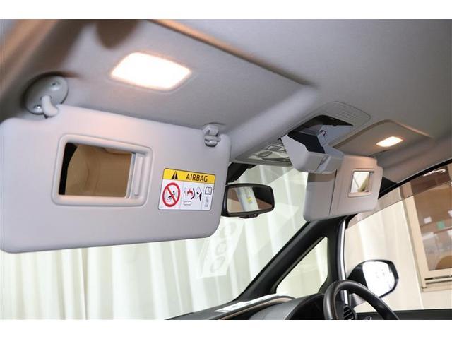 G フルセグ メモリーナビ DVD再生 ミュージックプレイヤー接続可 バックカメラ ETC 両側電動スライド LEDヘッドランプ ウオークスルー 乗車定員8人 3列シート ワンオーナー 記録簿(13枚目)
