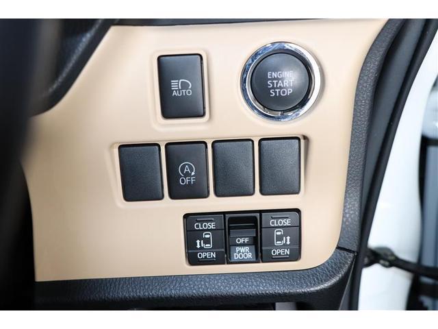 G フルセグ メモリーナビ DVD再生 ミュージックプレイヤー接続可 バックカメラ ETC 両側電動スライド LEDヘッドランプ ウオークスルー 乗車定員8人 3列シート ワンオーナー 記録簿(17枚目)