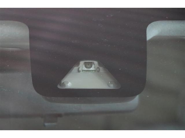 X Gパッケージ 衝突被害軽減システム LEDヘッドランプ ワンオーナー 記録簿 アイドリングストップ(14枚目)