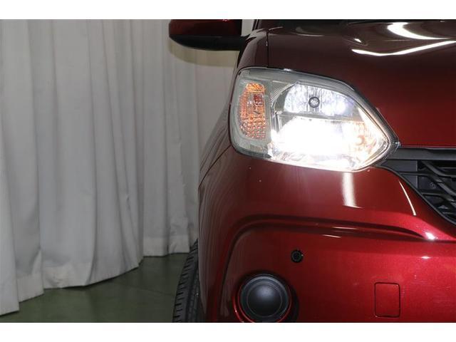 X Gパッケージ 衝突被害軽減システム LEDヘッドランプ ワンオーナー 記録簿 アイドリングストップ(19枚目)