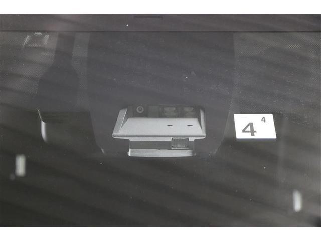 ハイブリッドG フルセグ メモリーナビ DVD再生 ミュージックプレイヤー接続可 バックカメラ 衝突被害軽減システム ETC 両側電動スライド LEDヘッドランプ 乗車定員7人 3列シート ワンオーナー 記録簿(16枚目)
