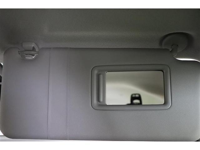 G クエロ ワンセグ メモリーナビ DVD再生 ミュージックプレイヤー接続可 バックカメラ 衝突被害軽減システム ETC ドラレコ 両側電動スライド LEDヘッドランプ ウオークスルー 乗車定員7人 3列シート(11枚目)