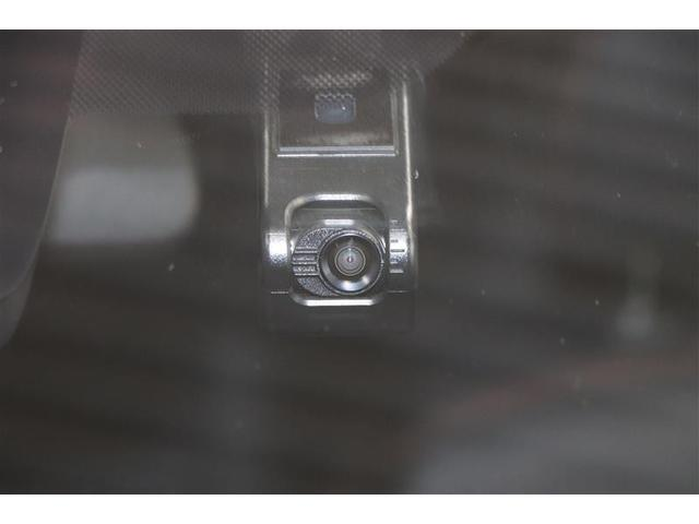 G クエロ ワンセグ メモリーナビ DVD再生 ミュージックプレイヤー接続可 バックカメラ 衝突被害軽減システム ETC ドラレコ 両側電動スライド LEDヘッドランプ ウオークスルー 乗車定員7人 3列シート(15枚目)