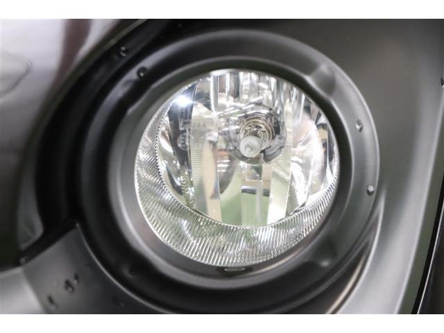 G クエロ ワンセグ メモリーナビ DVD再生 ミュージックプレイヤー接続可 バックカメラ 衝突被害軽減システム ETC ドラレコ 両側電動スライド LEDヘッドランプ ウオークスルー 乗車定員7人 3列シート(20枚目)