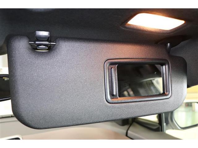 G フルセグ メモリーナビ DVD再生 ミュージックプレイヤー接続可 バックカメラ 衝突被害軽減システム ETC ドラレコ LEDヘッドランプ ワンオーナー フルエアロ 記録簿(13枚目)